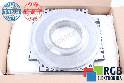 Back Cover For Motor Dsf1-34-22I.61 330V 15.4A 1500Min-1 Dietz Id21812