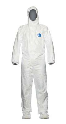 UCI DB30 Plus Coverall Type 5 /& 6 Disposable Coverall