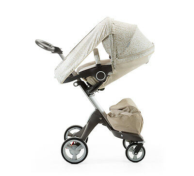 STOKKE Summer Kit Sandy Beige