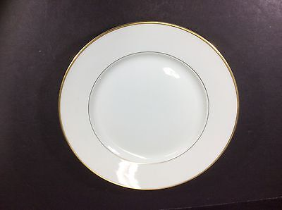 Beautiful Vintage H & Co. Heinrich Selb Bavaria Germany Dinner Plate