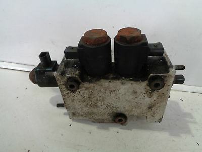 Land Rover Discovery 2 Ace Valve Block Active Cornering Enhancement V8 And Td5