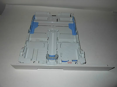 Canon  MF8080CW Main Unit Paper Tray Drawer RC2-2017 - White