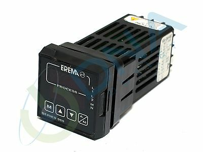Erema Series 988 Temperature Control Unit