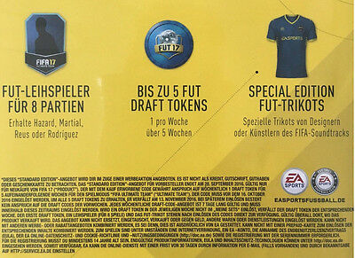 what is a fut token code
