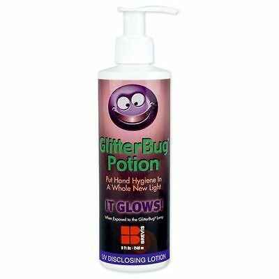NEW  Glitterbug Potion  - Australian Distrubutor