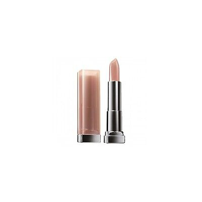 Maybelline Color Sensational Rossetto - 725 Tantalizing Taupe