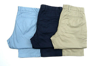 MENS Ex M&S Blue Harbour regular Fit Chinos, **SECONDS** RRP £40 MS24