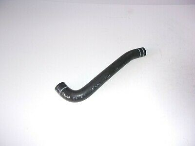 Condensatore Accensione Innocenti Lambretta 48Cc Ignition Condenser