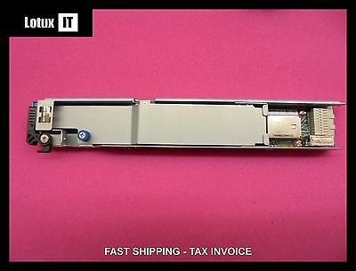 Hitachi HDS SAS Module (OUT) Assembly 3282125-B