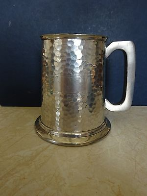 Pewter Metalware Collectables 15 997 Items Picclick Ie | Kotaksurat.co