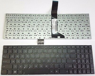 ASUS X550 X550C X550CA X550CC X550CL X551 X551C US Layout Laptop Keyboard Black
