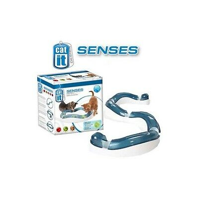 CATIT Senses Speed Circuit - Tempo-Spielschiene
