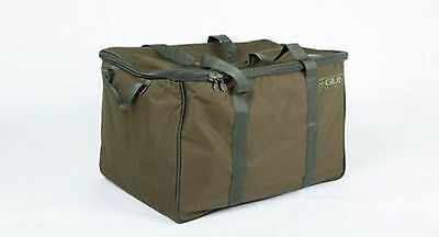 Nash H-Gun Barrow Bag *T4546 *Free  Delivery