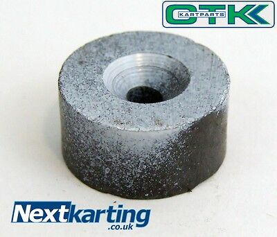 TonyKart / OTK Genuine Magnet For Brake Caliper  - Nextkarting