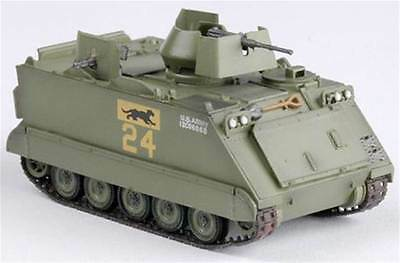 35003 Ground Armor 1/72 Scale M113A1/ACAV Diecast New and boxed