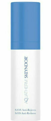 S.O.S. Anti-Rojeces Anti-Redness 30ML Aquatherm Skeyndor