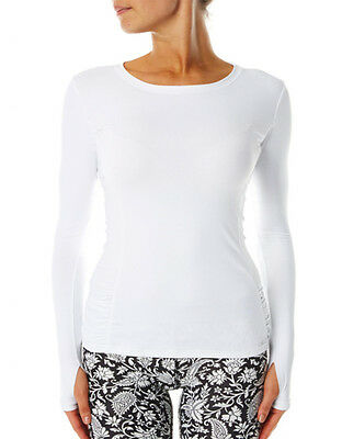 New O'Neill Peace Light Layer - Black or White