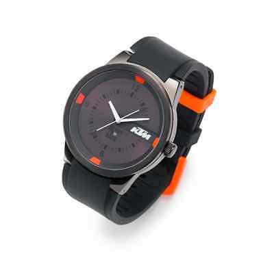 Ktm Orologio Racing Watch 3Pw1774200