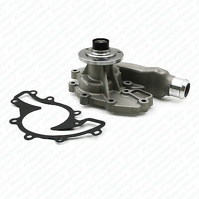 Range Rover p38A 4.0/4.6 V8 Water Pump STC4378 by Allmakes