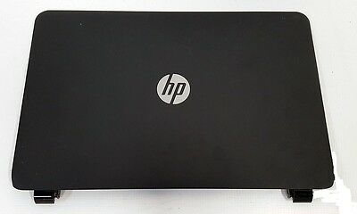 HP Pavilion 15-G  LCD Back Cover 774164-001