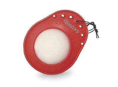 Masters Golf - Ball Cleaner and Tee Holder - £3.99 + FREE Delivery