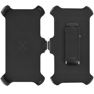 NEW Replacement Belt Clip Holster for Samsung Galaxy S7 Otterbox Defender
