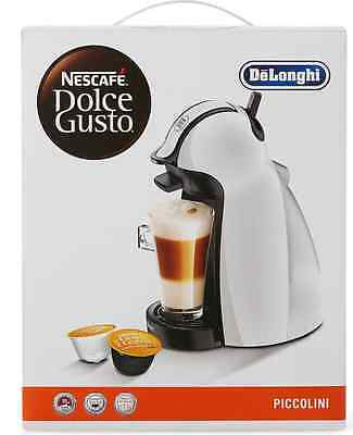 no best thermal carafe coffee maker reviews
