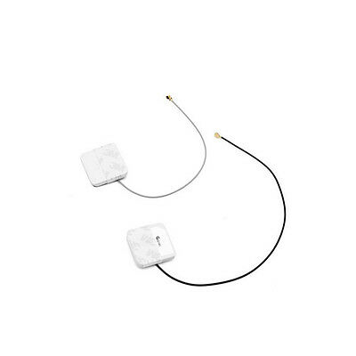 DJI Phantom 3 Standard 2.4G Antenna Set Part 97