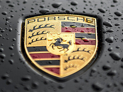 INSTANT PORSCHE RADIO CODE SERVICE COVERING ALL BECKER MODELS - ONLY 99p