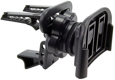 Arkon  TTO129-ST-RVC TomTom ONE Mount - Removable ST Vent Mount (Discontinued...