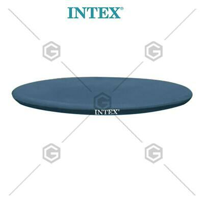 DIY LOOM BANDS KIT 2x(600 pcs loom bands+tool set)/1800 pcs loom bands+tool set