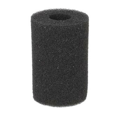 Aquarium Fish Tank Filter Sponge - Black LW