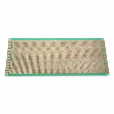 Breadboard Experimental Boards PCB Strip Grid 10 x 22 cm LW