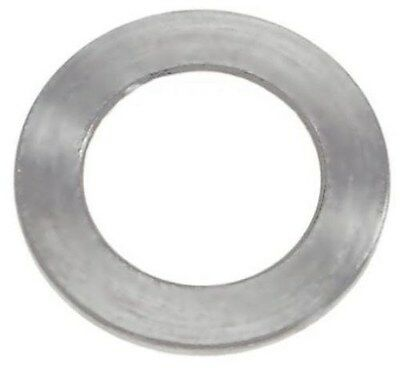 "10 pack 5/8"" x 1"" Arbor Bushing saw blade reducer washer Vermont American 27978"