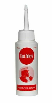 Captain Tolley's Creeping Crack Cure (Leak/Crack Sealer) 60ml