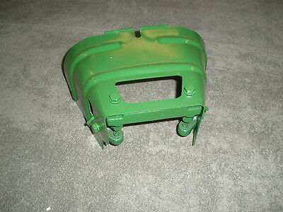 Pto Shield to fit 520-730 John Deere