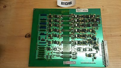 3244-209 Opto Isolator-Board 3367202DC-PL ISS MA3367-202P1D-Issue B MA3244202C