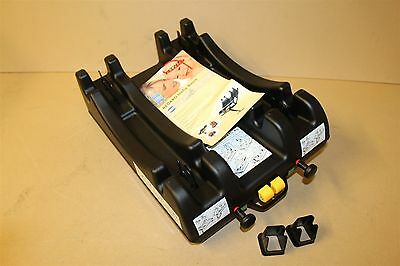 New genuine RECARO Isofix base 5000.000.66