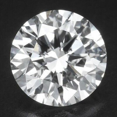 2.6 MM BUY CERTIFIED Round White-F/G Color Loose Natural Diamond Wholesale Lot