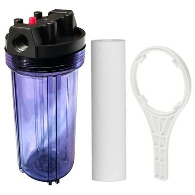 2X Whirlpool  Fridge  Ice and  Water Filter 4396508 replacement filter