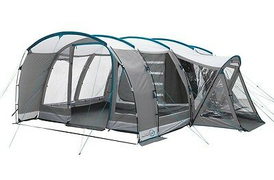 Easy Camp Palmdale 600A 6 Berth Tent