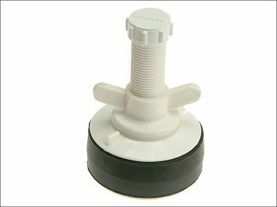 Monument - 1377W Drain Testing Plug 75mm (3in).
