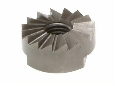 Monument - 503D Spare Flat Tap Reseater Cutter 3/4 inch