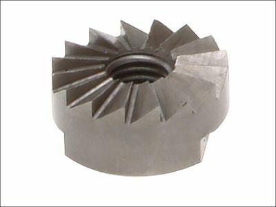 Monument - 507P Spare Flat Tap Reseater Cutter 1 inch