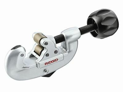 RIDGID - Screw Feed No.30 Tubing and Conduit Cutter 79mm Capacity 32940