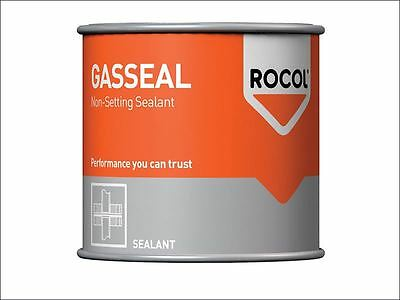 ROCOL - Gasseal Non Setting Sealant 300g