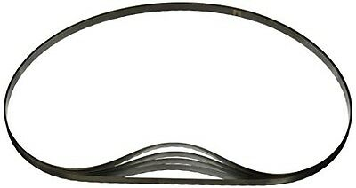 Lenox Tools 8010838PW185 Wolf-Band Portable Band Saw Blade, 44-7/8-Inch x
