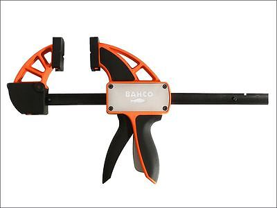 Bahco - QCB-450 Better Clamp 450mm (18in) (CF 200kg)