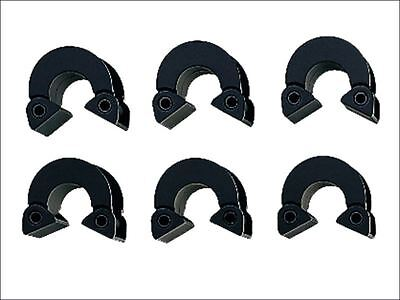 Bessey - BVE Replacement Angles for BAN700 Pack of 6