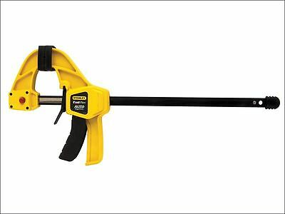 Stanley Tools - FatMax Auto Trigger Clamp 300mm (12in)